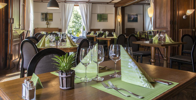 Restaurant de l'Aigle, Couvet, Val-de-Travers, Neuchâtel