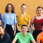 Week-end des apprentis – Sur la route des goûts et des couleurs