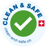 Clean & Safe: In aller Sicherheit reisen