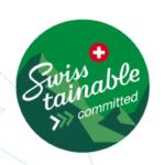 Swisstainable